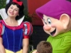 epcot-snow-white-and-dopey-03.jpg