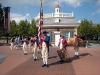 epcot-spirit-of-america-fife-and-drum-corps-01.jpg