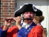epcot-spirit-of-america-fife-and-drum-corps-02.jpg