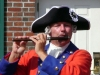 epcot-spirit-of-america-fife-and-drum-corps-03.jpg