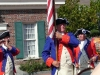 epcot-spirit-of-america-fife-and-drum-corps-04.jpg