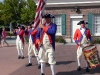 epcot-spirit-of-america-fife-and-drum-corps-05.jpg