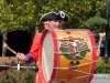 epcot-spirit-of-america-fife-and-drum-corps-07.jpg