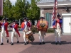 epcot-spirit-of-america-fife-and-drum-corps-08.jpg