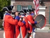 epcot-spirit-of-america-fife-and-drum-corps-09.jpg