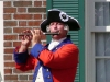 epcot-spirit-of-america-fife-and-drum-corps-11.jpg