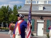 epcot-spirit-of-america-fife-and-drum-corps-12.jpg