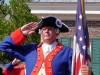 epcot-spirit-of-america-fife-and-drum-corps-15.jpg
