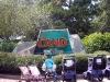 epcot-the-land-sign.jpg