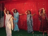 Cocktail Evening - Disha\'s Family Dancing