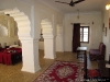 Rooms at Roopangarh