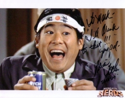 brian-tochi-signed-photograph