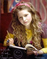 jessie-cave-signed-photograph