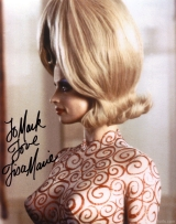 lisa-marie-signed-photograph