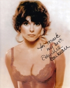adrienne-barbeau-signed-photograph