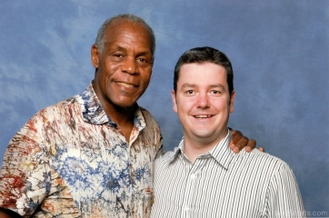 danny-glover-and-me