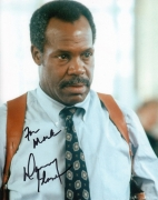 danny-glover-signed-photograph