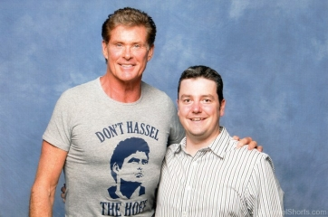 david-hasselhoff-and-me