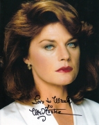 meg-foster-signed-photograph
