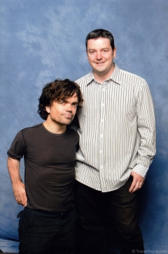 peter-dinklage-and-me