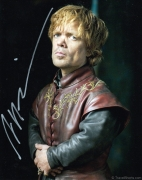 peter-dinklage-signed-photograph