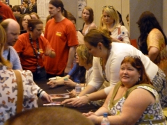 cassandra-clare-and-jamie-campbell-bower-signing-autographs-01