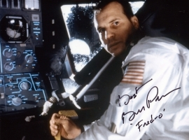 bill_paxton_signed_photograph