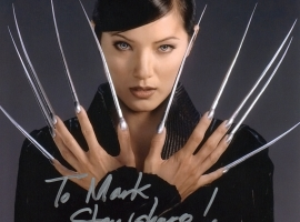 kelly_hu_signed_photograph