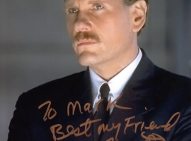 william_forsythe_signed_photograph