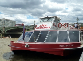 city_cruises_thames_sightseeing_river_cruise_20