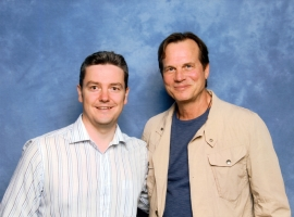 bill_paxton_and_me