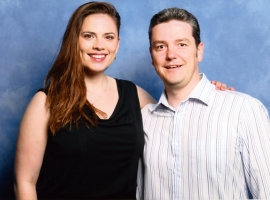 hayley_atwell_and_me