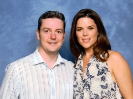 neve_campbell_and_me