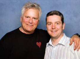 richard_dean_anderson_and_me