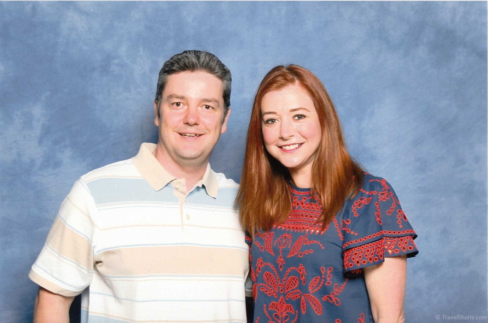 Alyson-Hannigan-and-Me