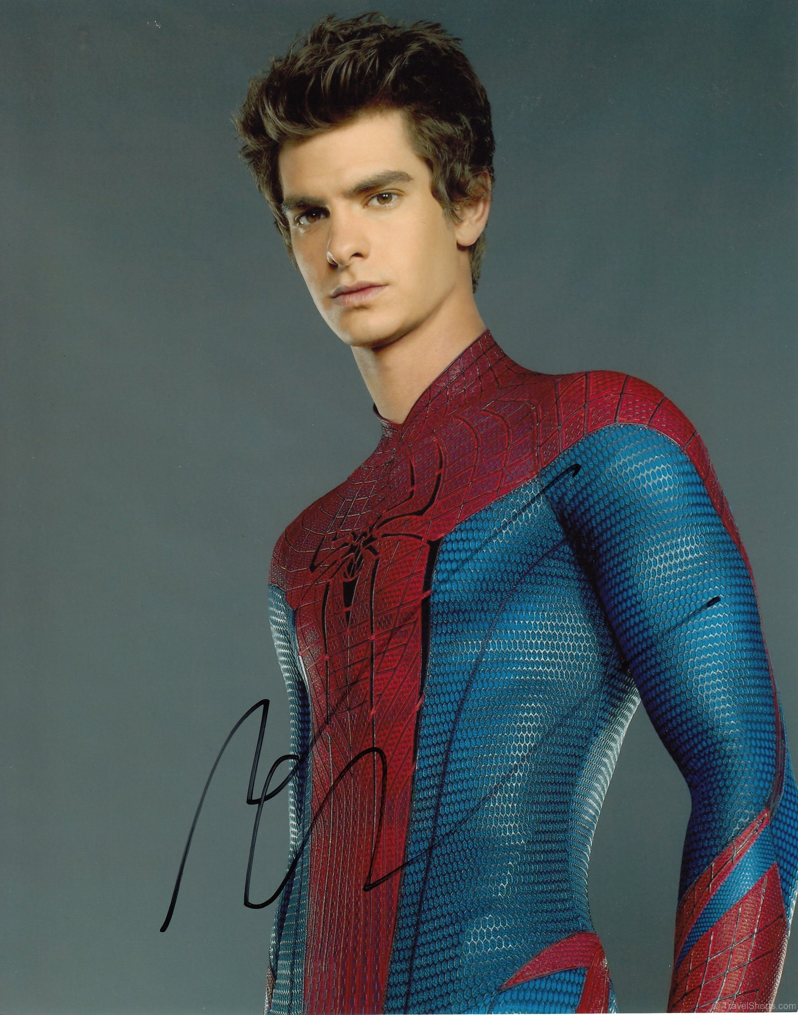 Andrew-Garfield-Signed-Photograph