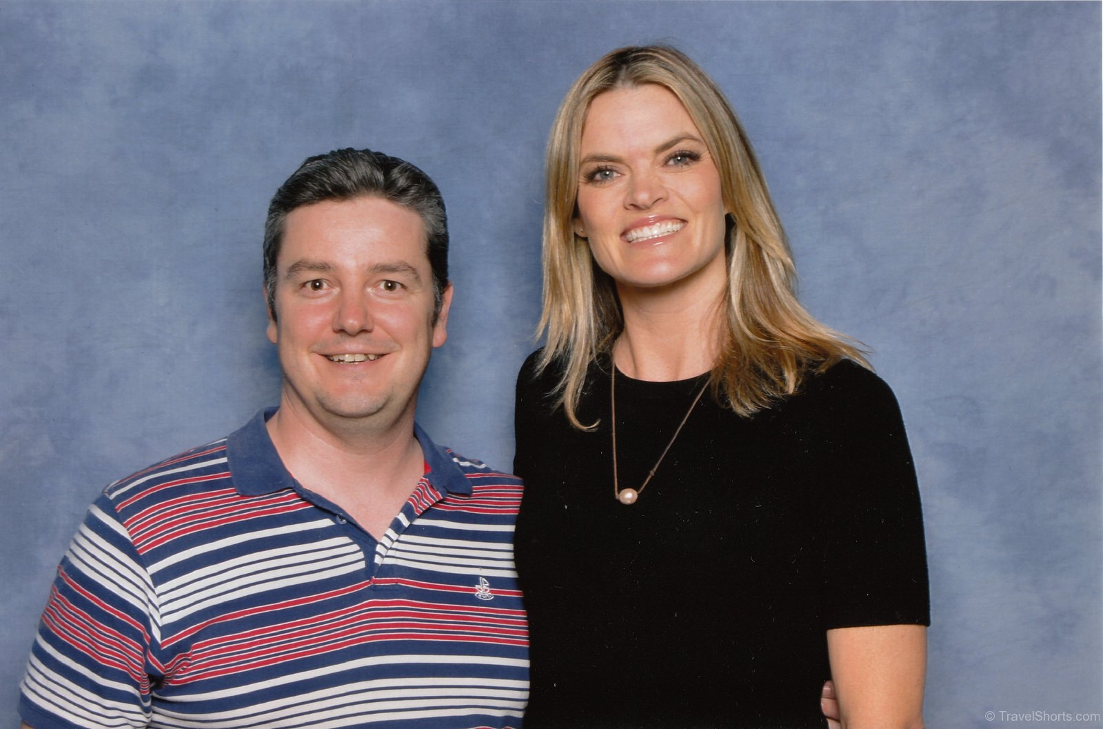 Missi-Pyle-and-Me