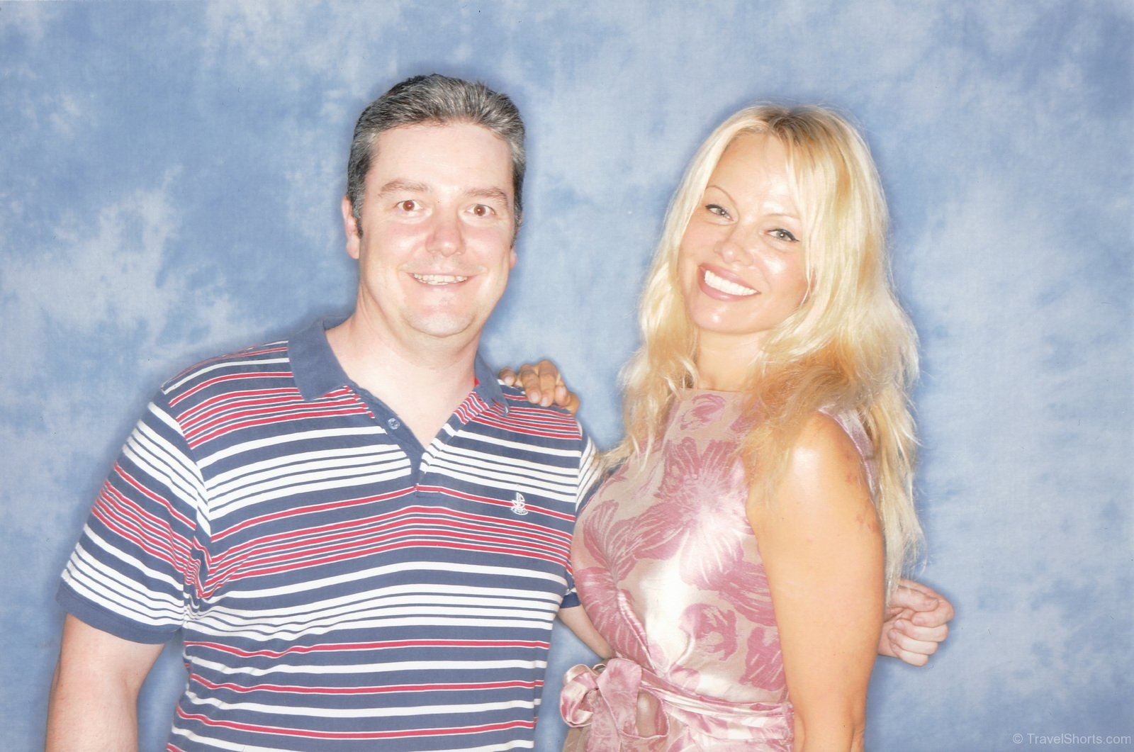 Pamela-Anderson-and-Me