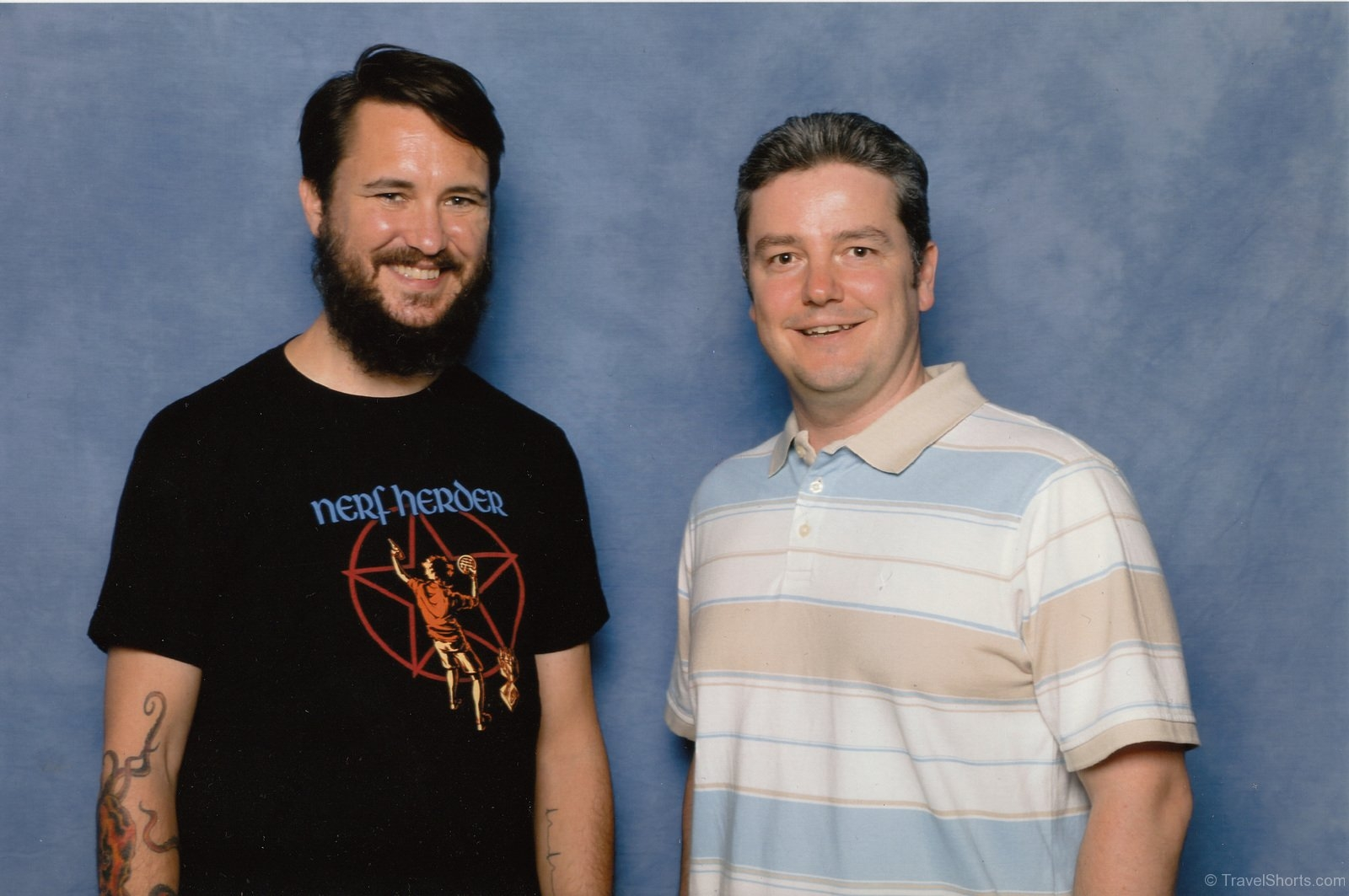 Wil-Wheaton-and-Me