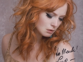 Alicia-Witt-Signed-Photograph