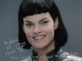 Missi-Pyle-Signed-Photograph