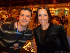 shawnee-smith-and-me