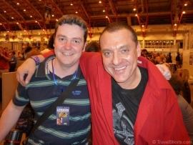 tom-sizemore-and-me