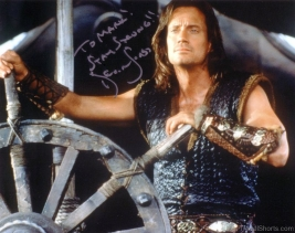 kevin-sorbo-signed-photograph