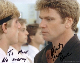 martin-kove-signed-photograph