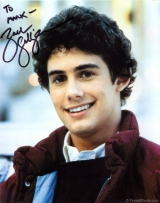 zach-galligan-signed-photograph