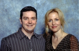 gillian-anderson-and-me