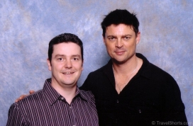 karl-urban-and-me