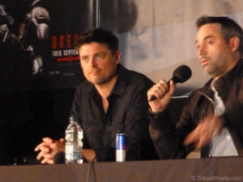 judge-dredd-panel-with-karl-urban-alex-garland-jock-and-allon-reich-15
