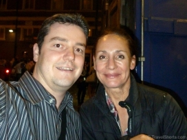 laurie-metcalf-and-me